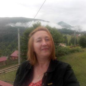 Elena Boeru