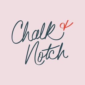 Chalk and Notch | Professionally Drafted Sewing Patterns