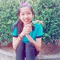 Yun Hanji