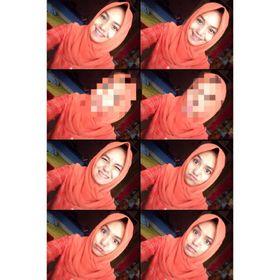 Shafira Noor