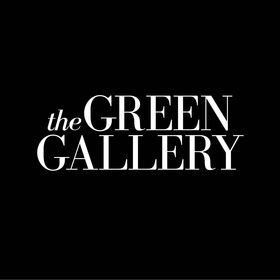 The Green Gallery