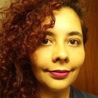 Patrícia Souza