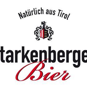 Brauerei Starkenberg