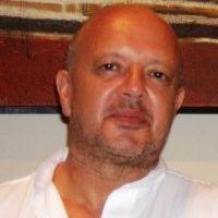 Allen Cheyette