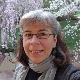 Lisa Flowers Ross