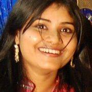 Parul Agrawal
