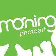 Morning Photoart