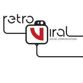 retroviral digital