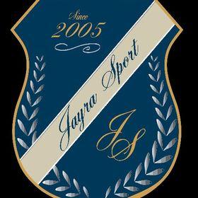 Jayra Sport
