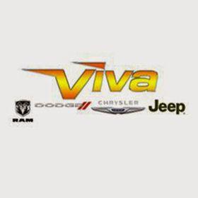 viva dodge chrysler jeep vivadodgechrysl on pinterest pinterest