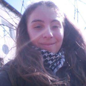 Telejan Alexandra