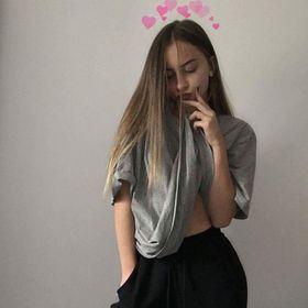 smotsav