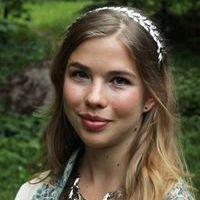 Blanca Köhler