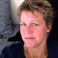 Anita Johannessen