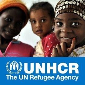UNHCR Central Europe