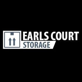 Storage Earls Court