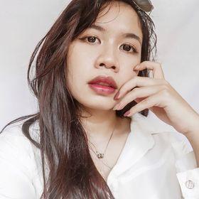 Tifanny Melinda