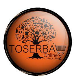 Toserba_online2 T02