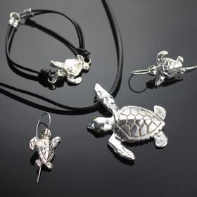 ❤Sealife//Nautical Charms ❤ Pack of 12 ❤ CRAFTING//JEWELLERY ❤ COMBINED P /& P ❤