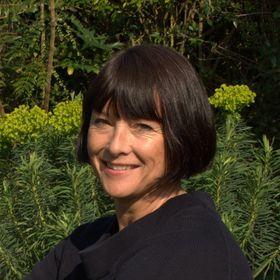 Sarah Naybour