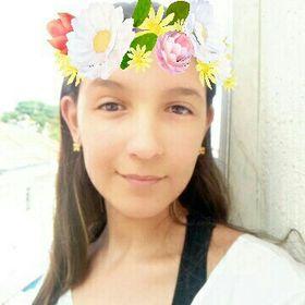 Mariana De Carvalho