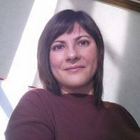 Laura Cara