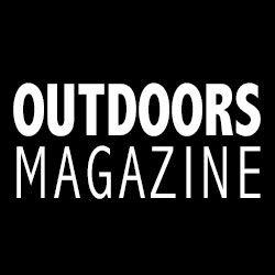 Outdoors Magazine