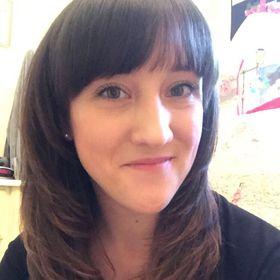 Kelly Reinhardt