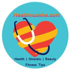 Health Nuskhe