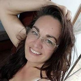 Andrea Boros