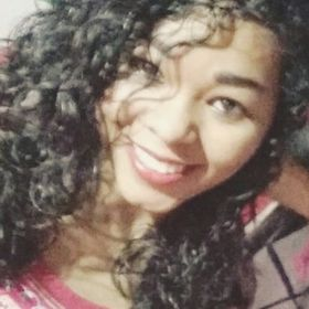 Kelvia Almeida