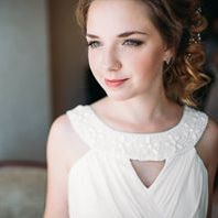 Tatiana Belousova