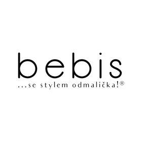 Bebis.cz