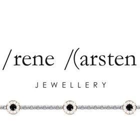 Irene Karsten Jewellery