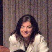 Claudia Marigliano