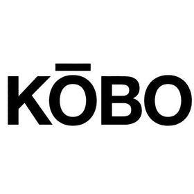 KOBO DESIGN LIMITED