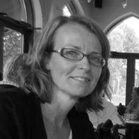 Kristina Petersson