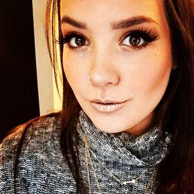 Paige Murray