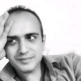 Massoud Asgariyan