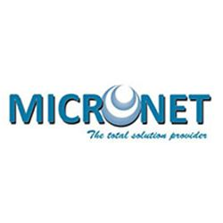 Micronet Computer