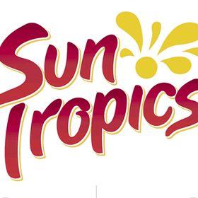 SunTropics