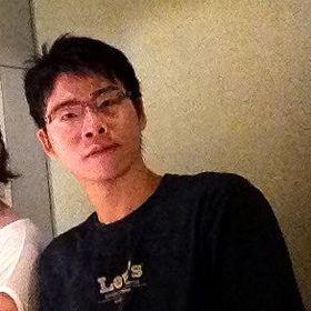 Seannie Chen