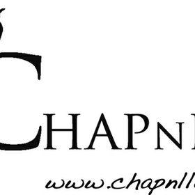 Chapnlle Chapnlle