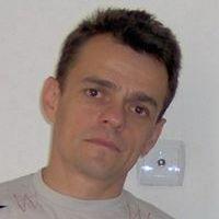 Zoltan Mucsi