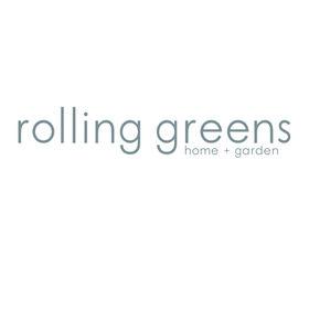 Rolling Greens Nursery