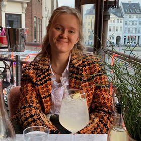 Johanna Middelboe