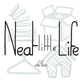 Neat little Life