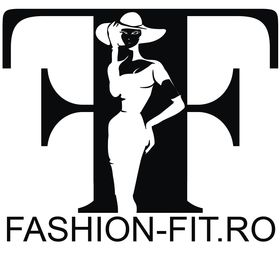 Fashion-fit.ro
