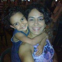 Sheila Dos Santos Nascimento