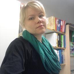 Laura Laakkonen